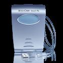 Accu-Chek SmartPix
